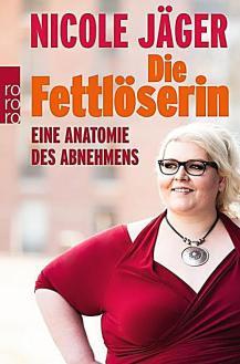 die-fettloeserin-135121755